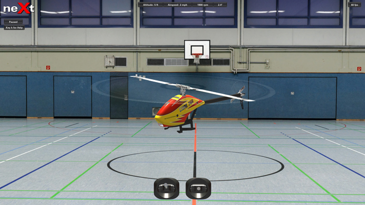 Modellflugsimulator Kostenlos