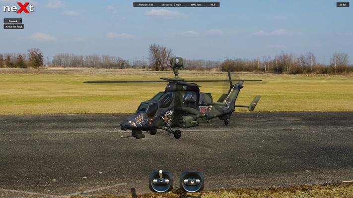 Flugsimulator Kostenlos Downloaden